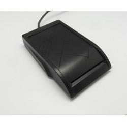 Doppia interfaccia lettore di schede CAPD R502-DUAL