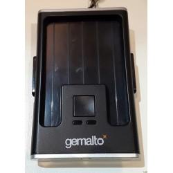 Lettore di schede Chip GEMALTO CT1100 BLUETOOTH