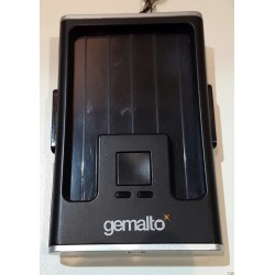 Chipkaartlezer GEMALTO CT1100 BLUETOOTH
