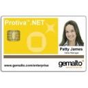 SMART CARDS .NET