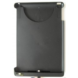 Chipkartenleser CAPD for iPad, iPad mini