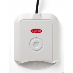 Smart Card reader INGENICO LITEO