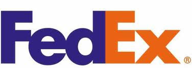 FEDEX INTERNATIONAL ECONOMY