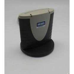 Chipkartenleser USB HID CARDMAN 3121 Heavy Base