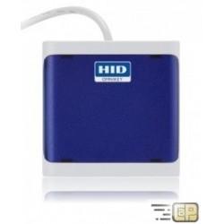 Бесконтактный считыватель карт USB HID OMNIKEY 5021 CL