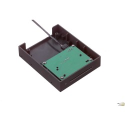 SmartCard Reader HID CARDMAN 3921 internal USB câble
